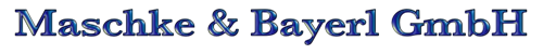 Maschke & Bayerl GmbH